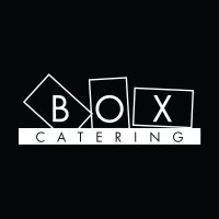 Box-Catering